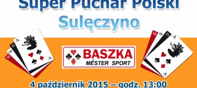 Super Puchar Polski