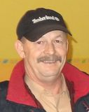 Zmarł Zdzisław Dawidowski
