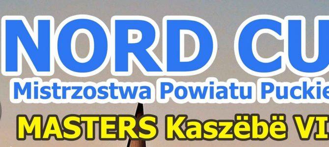 Nord CUP – Mistrzostwa Powiatu Puckiego