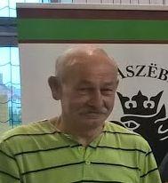 Zmarł Józef Głowienka