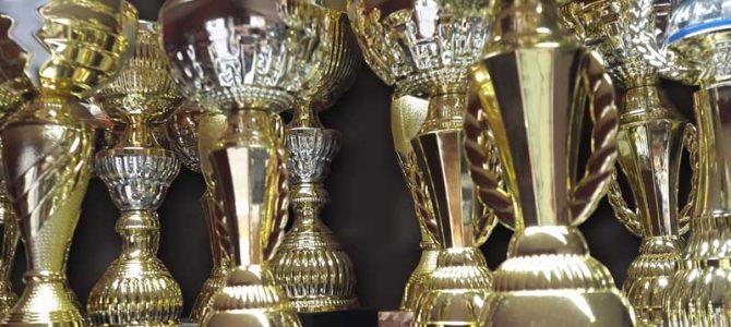 Turniej zakończeniowy – 04/05 września 2020 r.